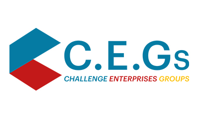 Challenge Enterprises Groups