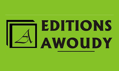 Editions Awoudy