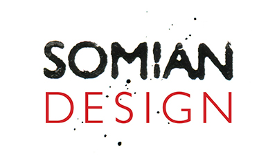 Somian Design